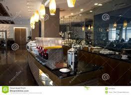 luxury hotel buffet restaurant stock images image 35410504