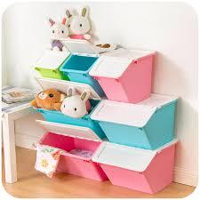 boite de rangement cuisine piles boîte de rangement à clapet cuisine boîte de rangement avec