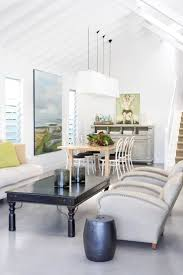 289 best spaces living images on pinterest live living spaces