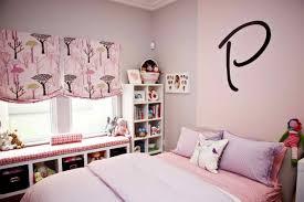 Tween Bedroom Ideas Tween Bedroom Ideas Bedroom Tween Bedroom Ideas Small