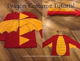 Dragon Halloween Costumes Kids 25 Dragon Halloween Costume Ideas Mermaid