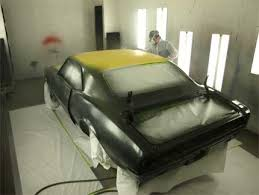 paint by numbers top 10 vehicle restoration tips old cars weekly
