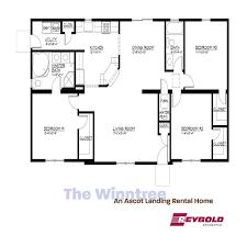 single family homes floor plans ascot landing single family homes newark de apartment finder