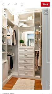master bedroom closet size wardrobe designs with mirror pictures