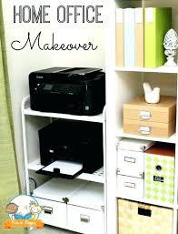 Printer Storage Cabinet Storage Cabinet Office Storage Cabinets Office Storage