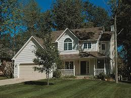 Favorite House Plans 68 Best Favorite House Plans Images On Pinterest House Floor