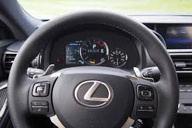 lexus rcf white interior 2015 audi rs 5 vs 2015 lexus rc f autoguide com news