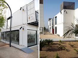 hai d3 u2013 dubai design district u2013 hkz mena design magazine
