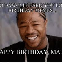 Pimp Meme - 25 best memes about happy birthday pimp happy birthday pimp memes