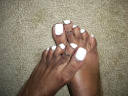 nail polish dark skin mailevel net