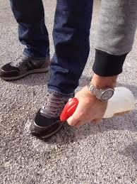 Que Faire Des Vieilles Chaussures Cordonnerie Maroquinerie Bagagerie Sellerie Chaussures Trop
