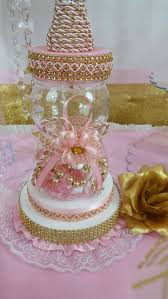 princess baby shower wedding theme princess baby shower party ideas 2475139 weddbook