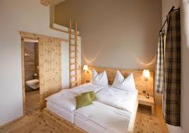 diy bedroom decorating ideas easy and fast to apply cute romantic