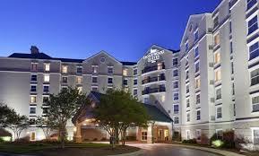 Comfort Suites Durham Homewood Suites Durham Rtp Nc Hotel