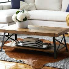 simple coffee table ideas fascinating living room tables square living room tables wooden