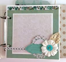 beautiful photo albums artsy albums mini album and page layout kits and custom designed