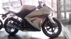 honda cbr 150 price list bennett 150 eec maf motor karwan bazaar dhaka youtube
