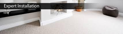 chandler flooring store arizona s best flooring