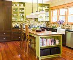kitchen wall colors with black cabinets kitchen colors with cabinets better homes gardens