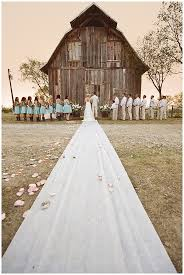 157 best little wedding on the prairie images on pinterest