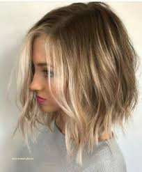 hairdos for thin hair pinterest beautiful hairstyles for thin hair pinterest improvestyle