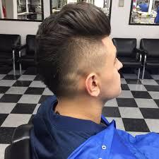 so cal barber shop barbers 500 s state st san jacinto ca