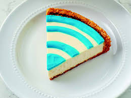 the nerdy nummies cookbook recipe wi fi cheesecake tips on life