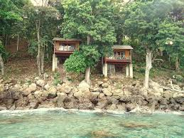treetop guesthouse and bungalows iboih indonesia booking com