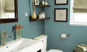 small bathroom colors ideas traditional best 25 small bathroom paint ideas on at