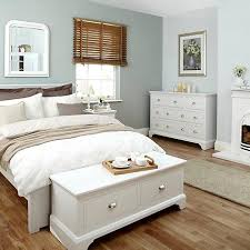 Bedroom Furniture On Line Awesome Bedroom Bed Furniture Sets Image Ideas White Bedroom