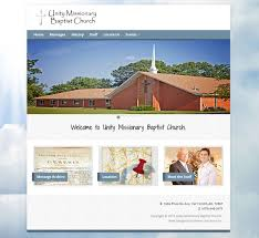 home design solutions inc unity missionary baptist church hammer solutions inc website