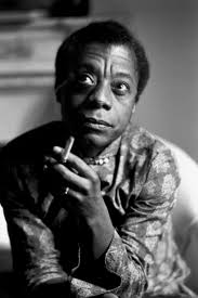 james baldwin u0026 the fear of a nation by nathaniel rich the new