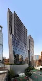 29 best office building skyscraper images on pinterest office