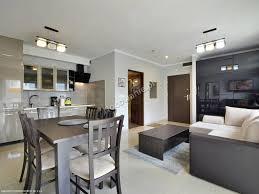 apartament zebra świeradów zdrój book your hotel with viamichelin
