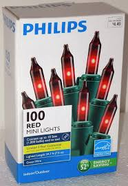 Target Led Light Bulbs by Target Led Christmas Lights Learntoride Co