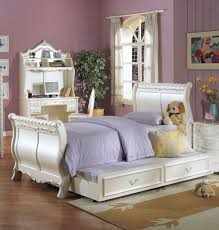 Master Bedroom Decorating Ideas With Sleigh Bed Bedroom Twin Sleigh Bed With Trundle Expansive Plywood Alarm