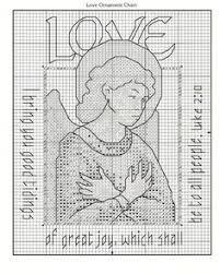 proclamation mirabilia designs ebay mirabilia