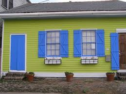23 best bungalow exterior paint colors images on pinterest green