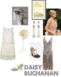 Gatsby Halloween Costumes 25 1920s Costume Ideas Flapper Costume