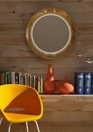 Designer Wall by Buy Mirror Online Bathroom Mirrors In India Mirrorkart