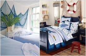 cool bedroom decorating ideas 10 cool nautical kids bedroom decorating ideas