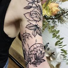 261 best tattoos images on pinterest drawing animal tattoos and