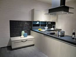 nuovo stand stosa cucine city cucine moderne e no pinterest