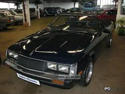 1980 toyota celica convertible toyota vehicles with pictures page 23