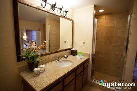3 Bedroom Hotels In Orlando Cheap Hotels In Kissimmee Bedroom Suites Near Disney World Orlando