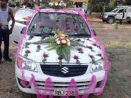 wallpaper finest wedding car decorations idea tips pictures and