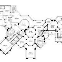 small luxury homes floor plans luxury homes plans justsingit