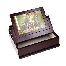 customized keepsake box keepsake boxes woodmax