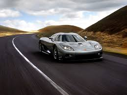 koenigsegg laredo model cars latest models car prices reviews and pictures