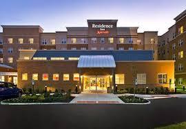 Comfort Inn Columbia Sc Bush River Rd Hotels Near Lexington Medical Center Medical Facility 2720